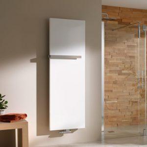moderne Heizung- und Duschanlagen