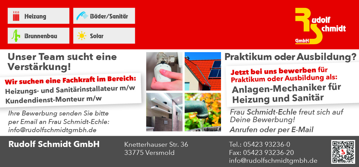 SCHM18-022_Stellen_AZ_90_x_150