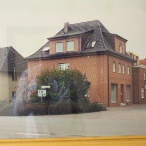 Wittensteinerstraße