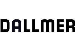 Abläufe von Dallmer